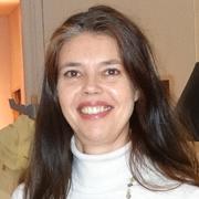 Monique Holswilder